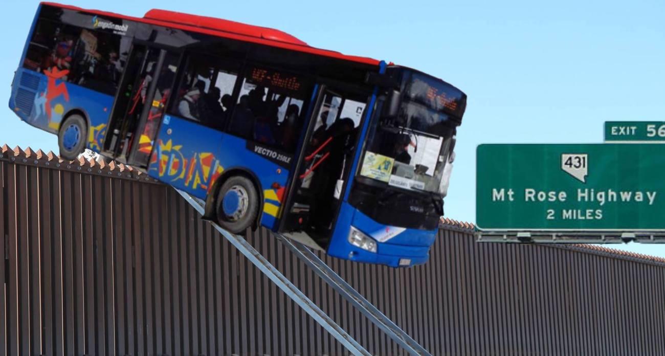final-bus-hero